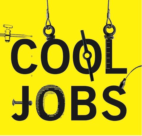 Cool-Jobs