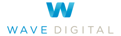 wavedigital-logo