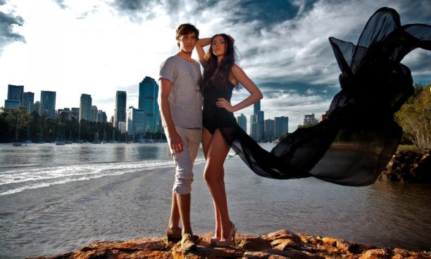 Undress Brisbane