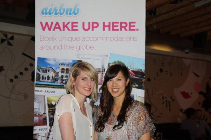 airbnb-london