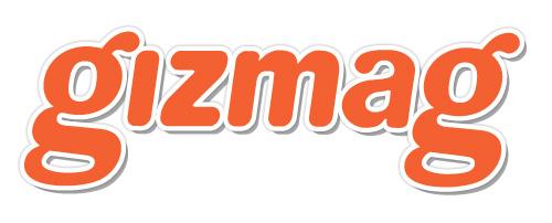 gizmag-logo-xlrg