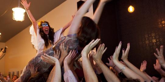 crowdsurfingthanksamillion