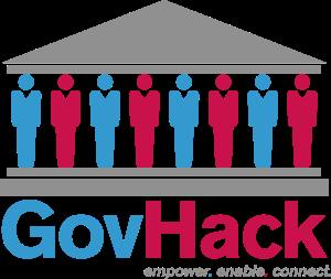 GovHack_final-final
