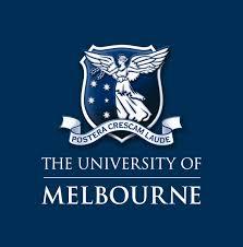 unimelb-logo