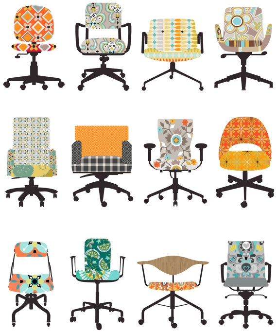 chairs-etsy