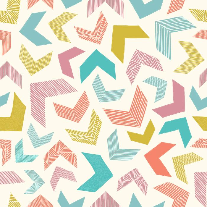 chevron-pattern-2