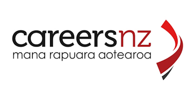 careers_new_zealand_logo