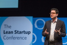 Image result for lean startup conference