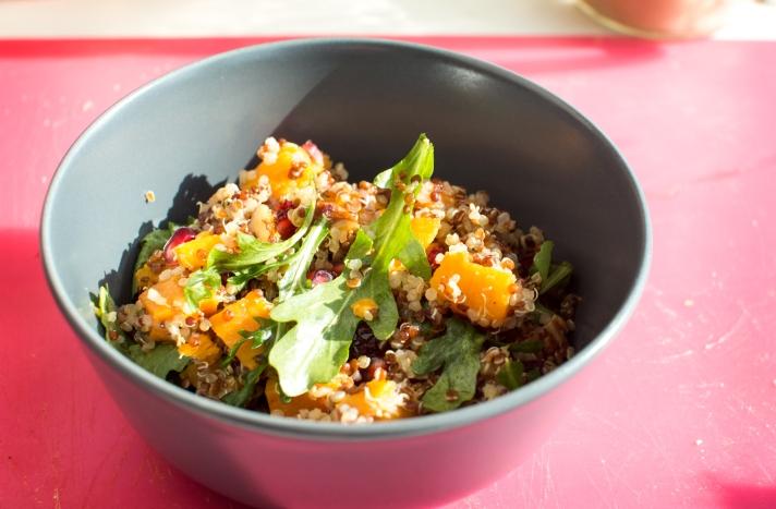 quinoa-bowl-final