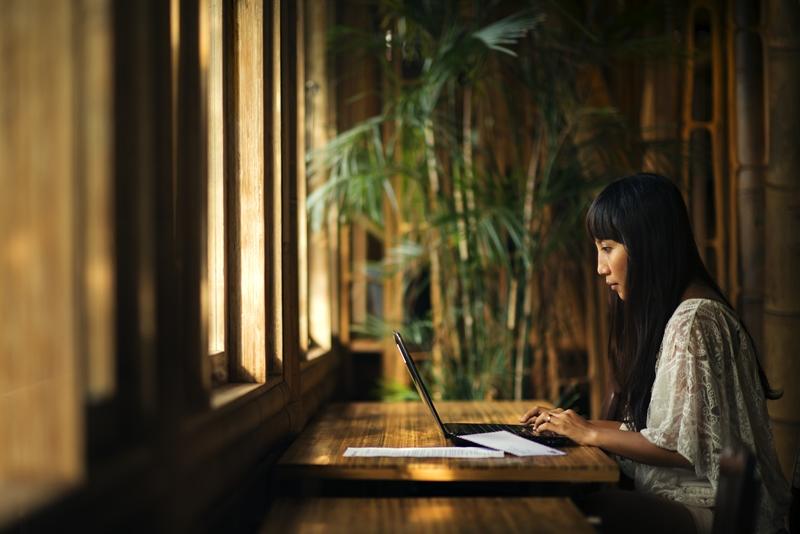 Почему предприниматели и фрилансеры переезжают на Бали?