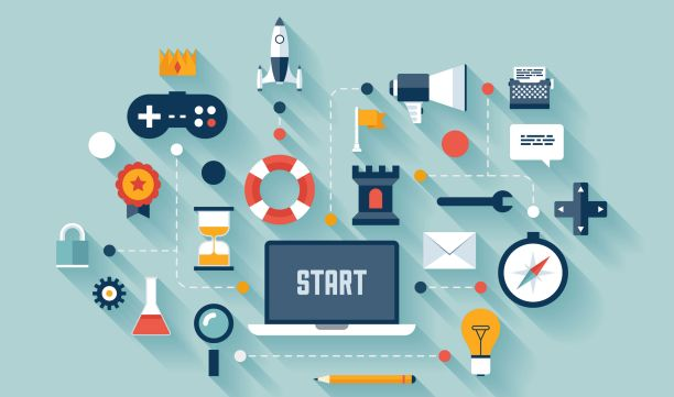 gamification-in-business-illustration-web