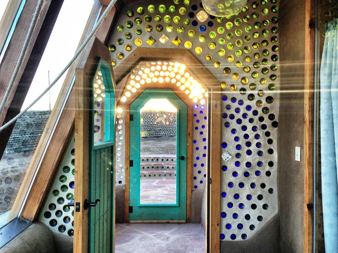 Earthship Home Floor Plans Earthships The Future Of Sustainable Living The Fetch Blog