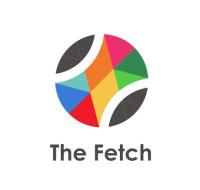 thefetch-logo